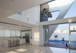 Best Building Inspection Companies | Master Building Inspectors