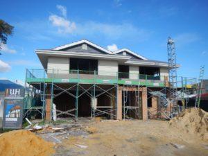 Pre Handover building inspections