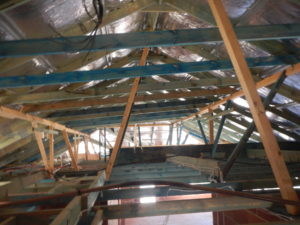 building inspections Claremont, Perth