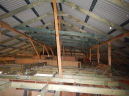 Building inspections Shenton Park, Perth