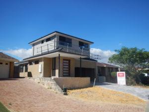Building inspection Claremont Perth