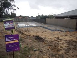 Building Inspections North Fremantle
