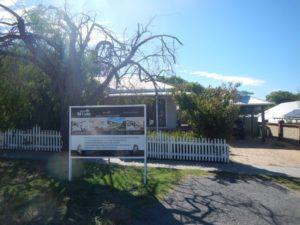 Building inspections Mandurah Perth