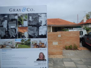 Building Inspections Crawley Perth