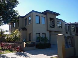 Building inspection Perth WA