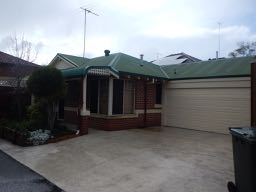 Building Inspections South Perth