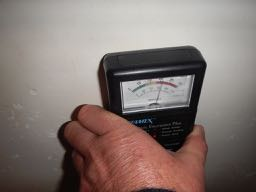 Building Inspections Perth Western Australia