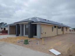 Building inspection Perth Australia