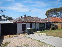 Property Inspectors Perth