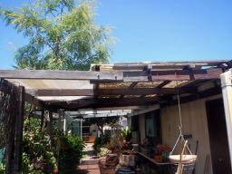 Building inspections Perth, Australia