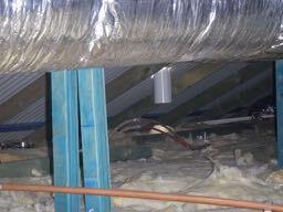 building inspector nedlands perth