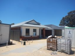 Building inspections Mandurah