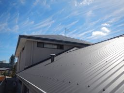 home inspections claremont perth