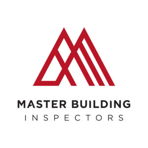 pre-purchase building inspector perth