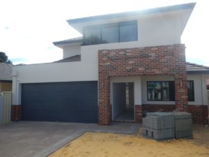 building inspections subiaco, perth