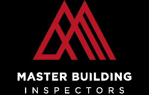 Master Building Inspector