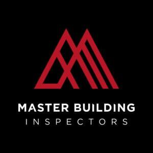 Building Inspection Franchise